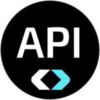 User API documentation